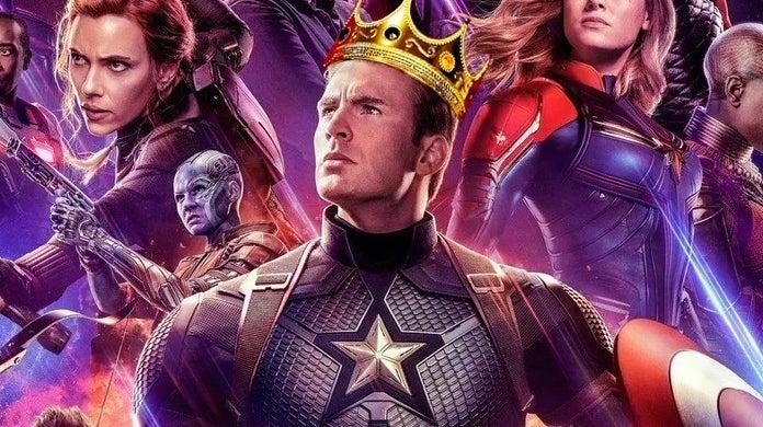 avengers-endgame-crown