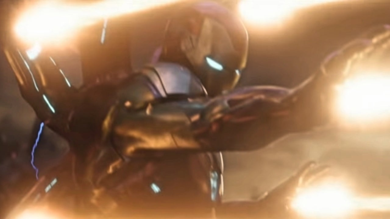 Avengers: Endgame Enters Top Ten Highest Grossing Worldwide Movies at 2019 Box Office Before Opening in U.S.