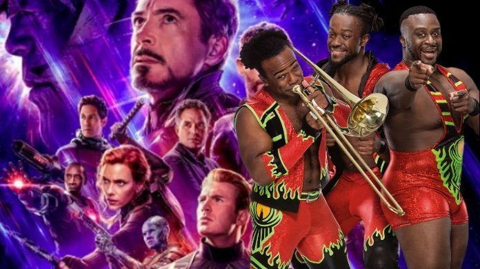 Avengers-Endgame-New-Day