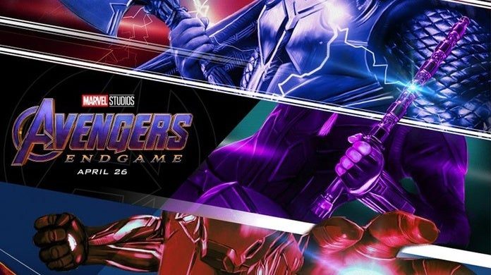 Avengers-Endgame-Original-Avengers-Poster