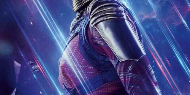 Avengers Endgame Posters 07