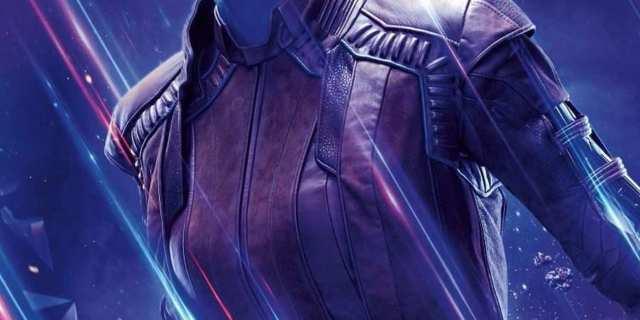 Avengers Endgame Posters 08