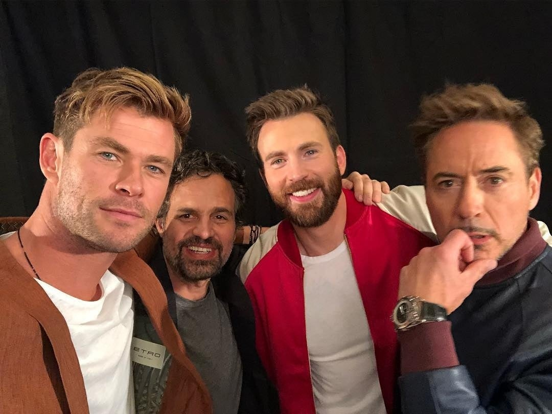 avengers-endgame-press-kickoff