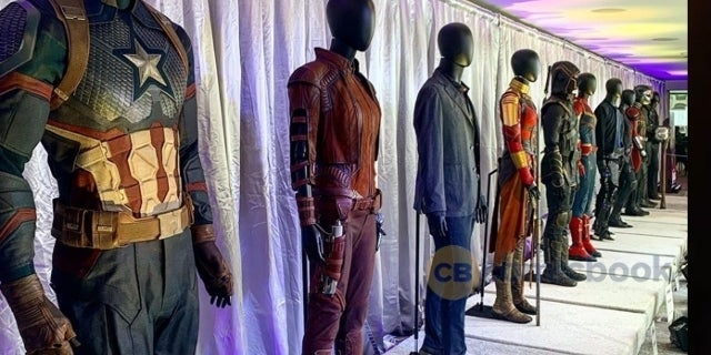 avengers-endgame-suits