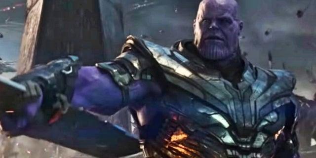 Avengers Endgame_Thanos