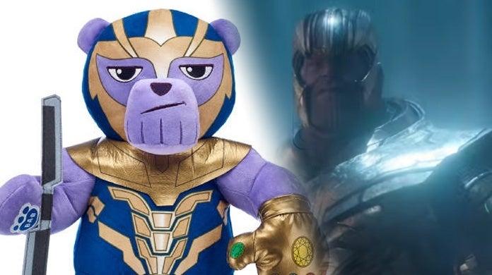 Avengers-Endgame-Thanos-Build-A-Bear