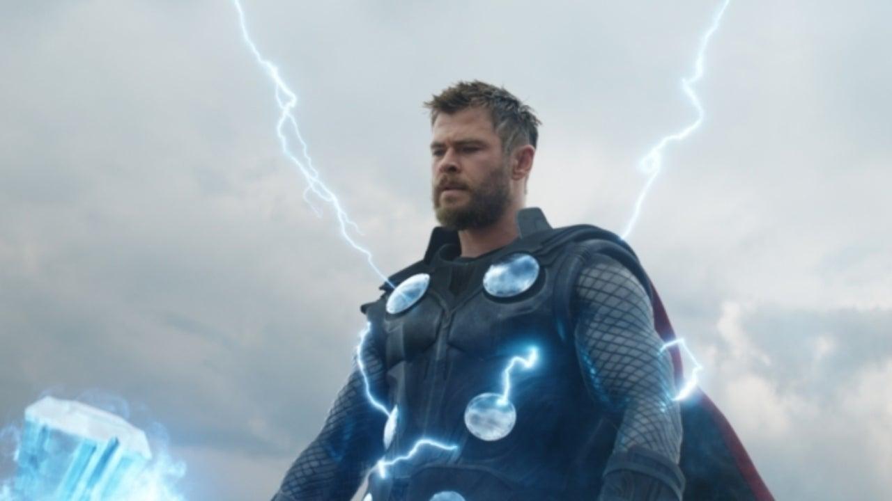 Thor: Ragnarok on Flipboard | Thor, Success, Celine Dion