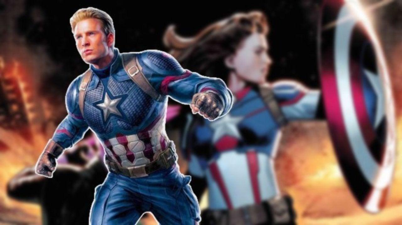 Avengers: Endgame Directors Explain the Mystery Around the Ending