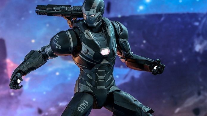 avengers-endgame-war-machine-hot-toys-top