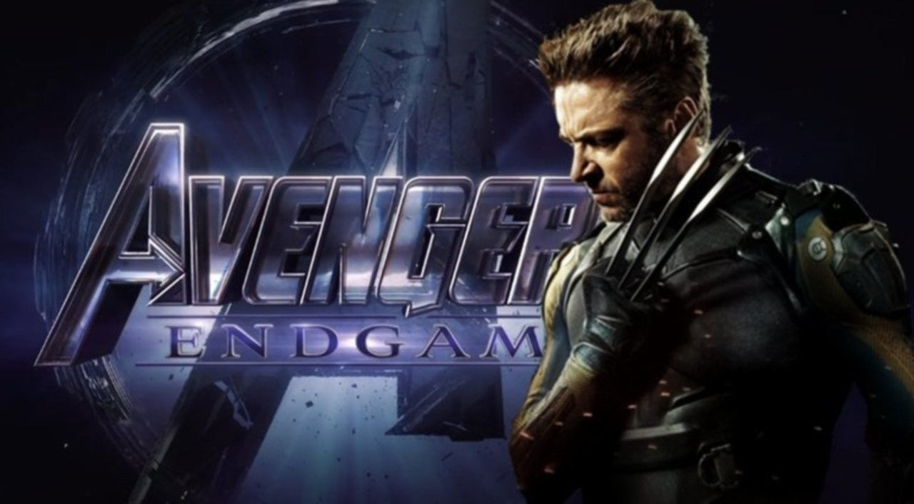 Will Vibranium Affect the Way the MCU Introduces Wolverine?