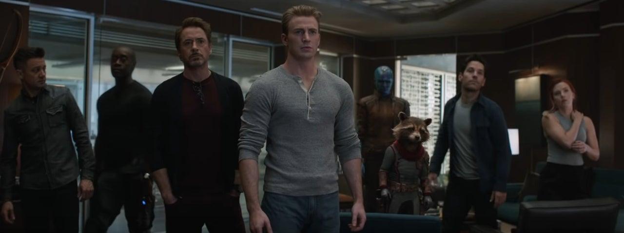 avengers-team-shot