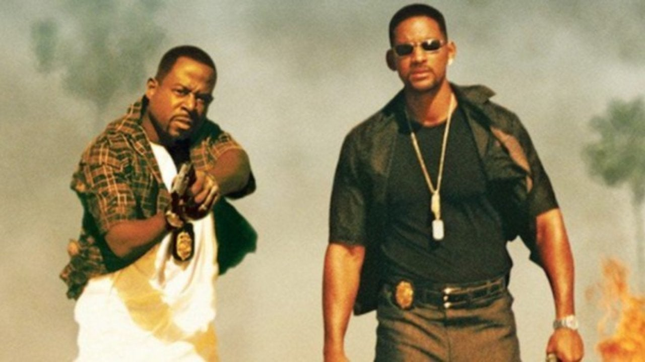 Joe Carnahan Reveals He Left 'Bad Boys 3' After Clashing with Will Smith