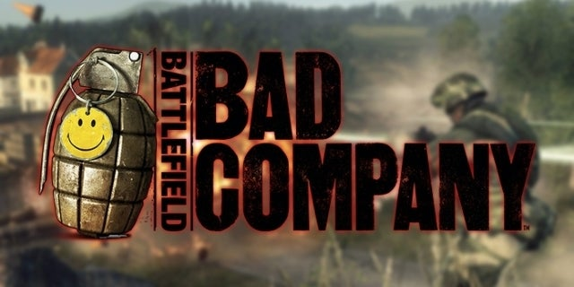 'Bad Company 3' Rumored to be PlayStation 5 Launch Title