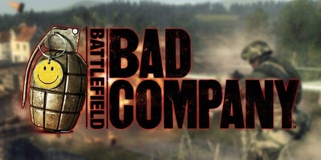 Bad Company 3 Rumor PlayStation 5