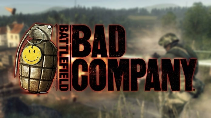 Bad Company 3 Rumor PlayStation 5