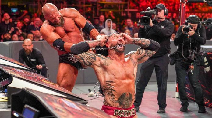 Batista-WrestleMania-35-Triple-H