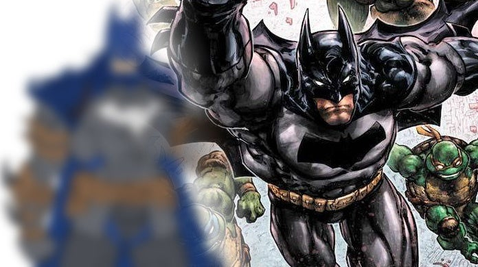 Batman-Turtles-New-Look