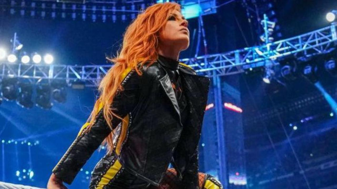 becky-lynch-1166554-1280x0.jpeg