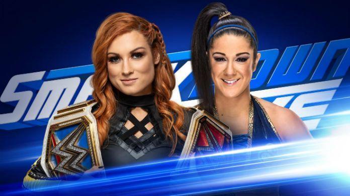 Becky-Lynch-Bayley-WWE