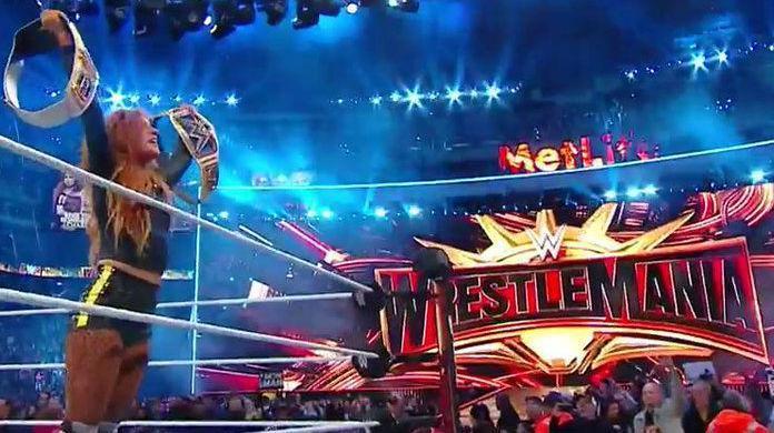 Becky-Lynch-WrestleMania-35