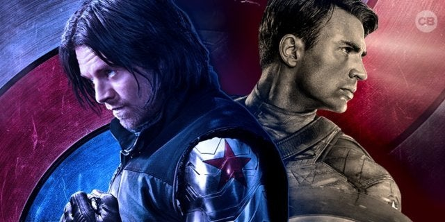 11 of the Best Marvel Cinematic Universe Fan Fictions So Far