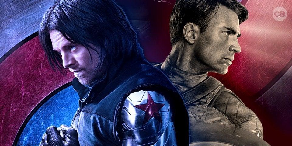 Best-Fan-Fiction-Avengers-ComicBook