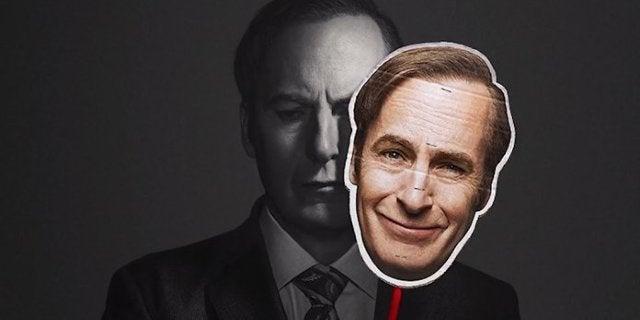 Better Call Saul Ending Season 6