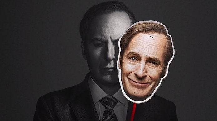 Better Call Saul Ending Season 6