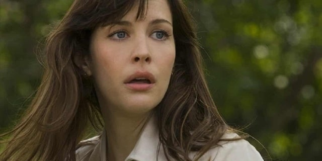 Marvel's She-Hulk Rumored to Possibly Bring Liv Tyler Back as Betty Ross