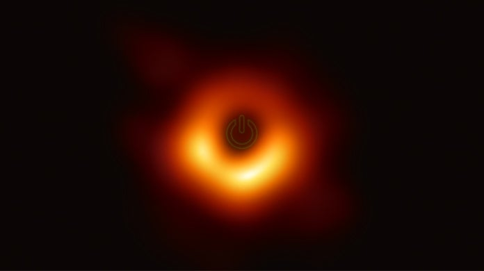 Black Hole Gaming Memes