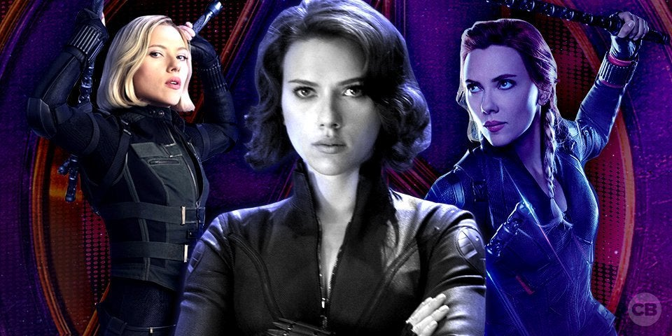Black-Widow-Best-Avenger-ComicBook