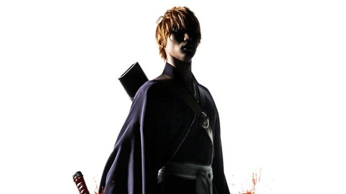 Bleach-Movie-Poster