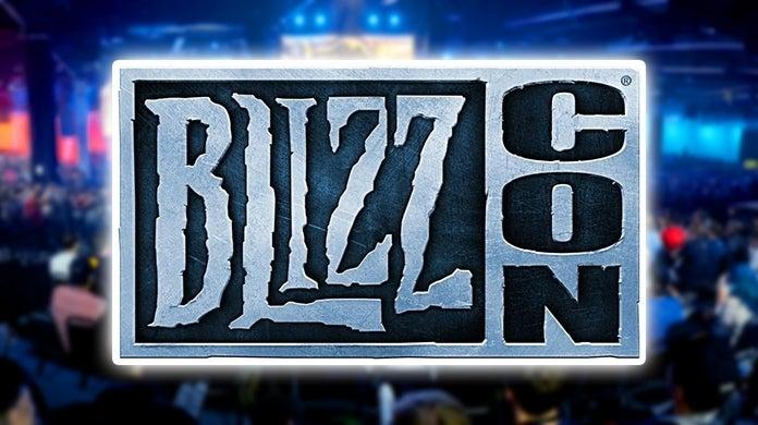 BlizzCon 2019 Dates Tickets Blizzard Entertainment