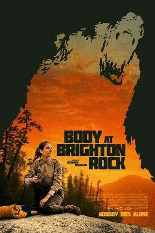 body_at_brighton_rock_default