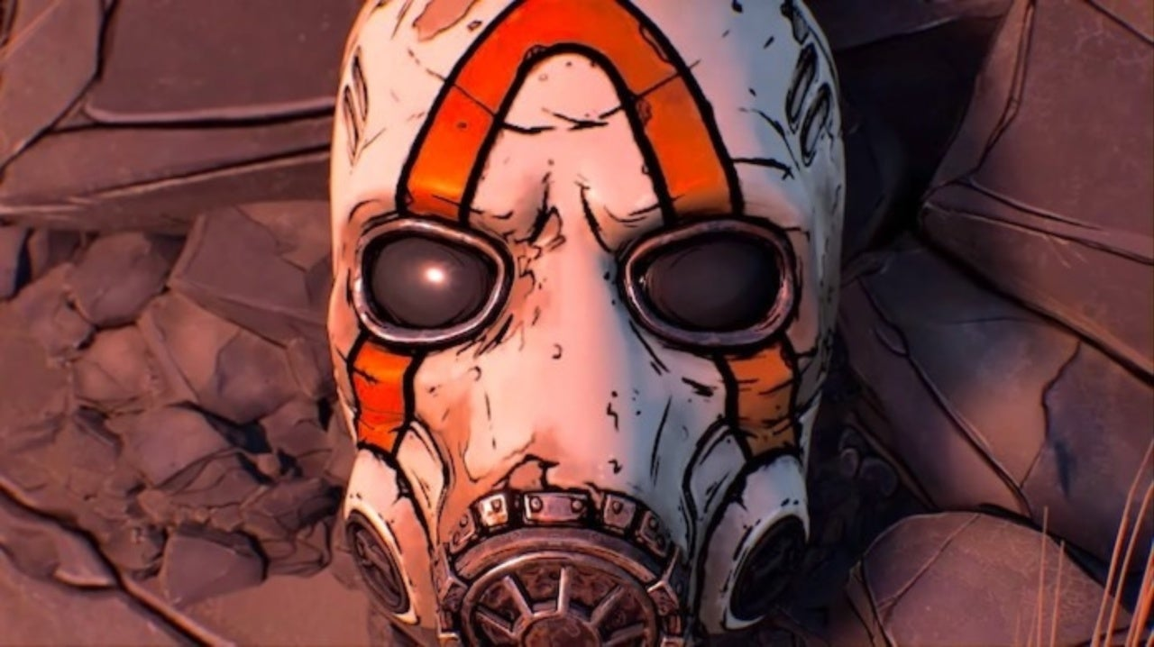Borderlands 3' PS4 Pre-Orders Come With A Sweet Exclusive Theme