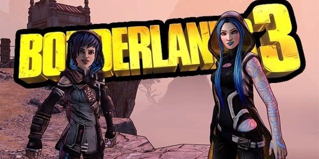 Borderlands 3 Colorblind Options