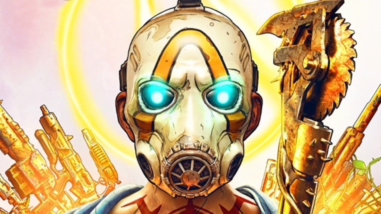 'Borderlands 3' Changes Key Gameplay Feature From Previous Game