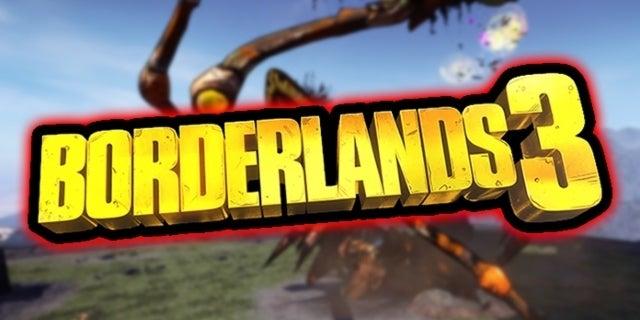 Borderlands 3 Endgame Content