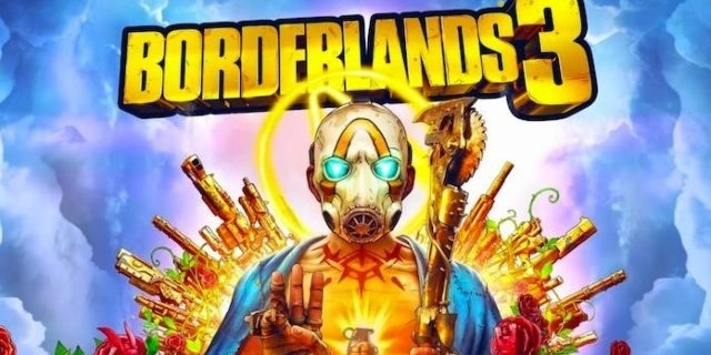 Borderlands 3 Writer Teases The Future of The Series
