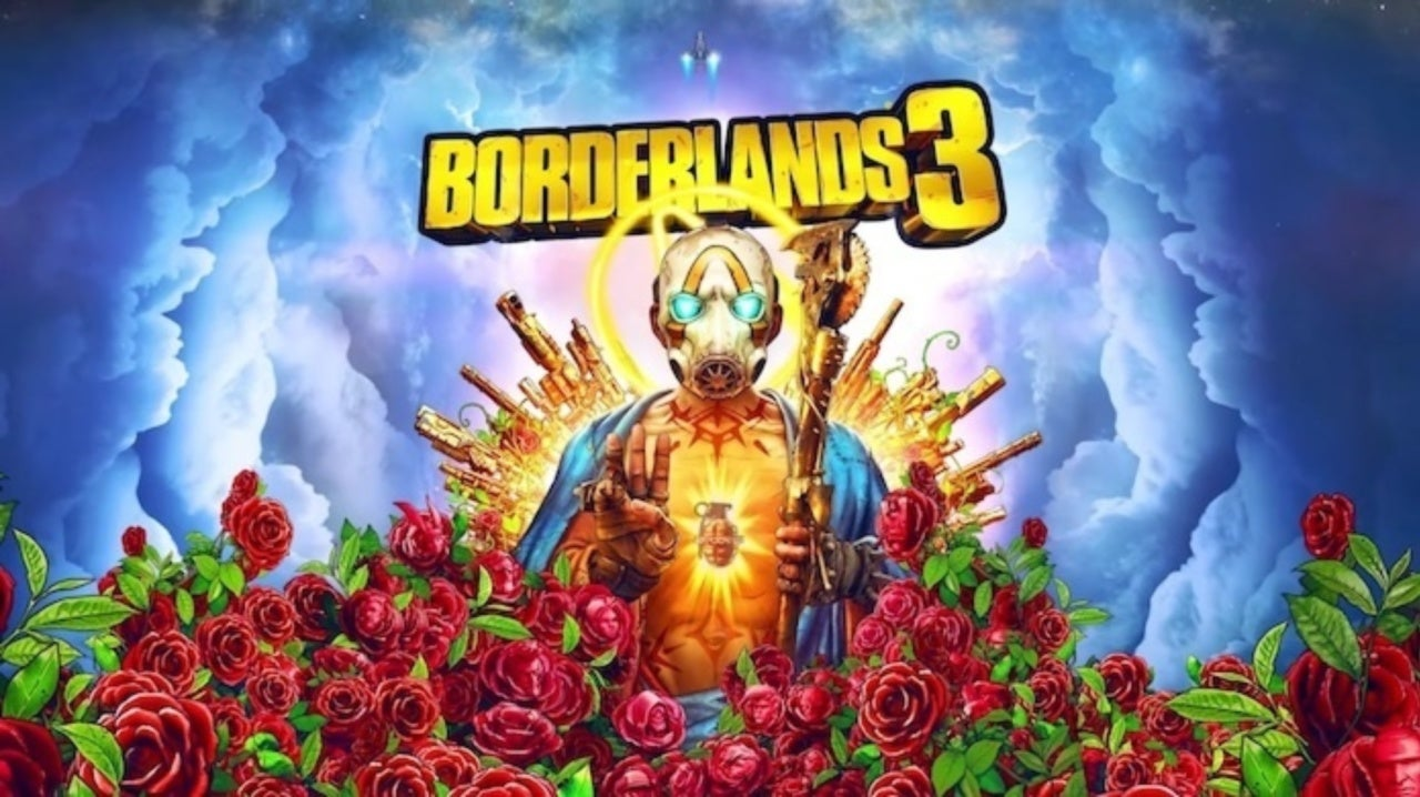 PC Gamers Are Crusading Against 'Borderlands 3' Over Epic