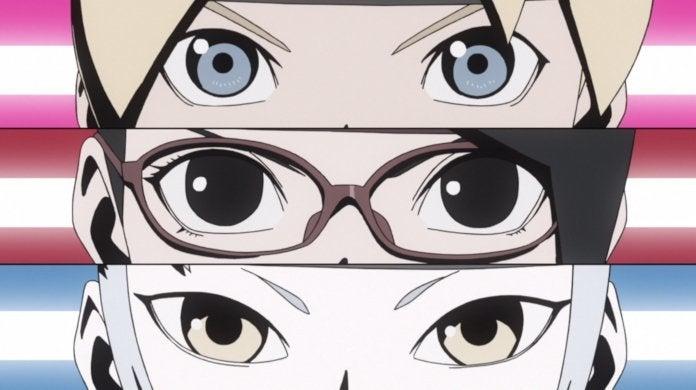 Boruto-Naruto-ED-7