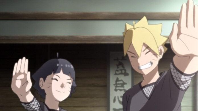Boruto-Naruto-Himawari