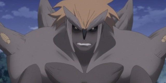 Boruto-Naruto-Jugo