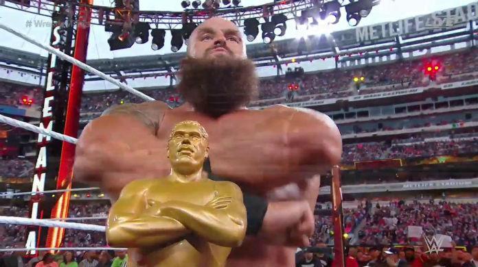 Braun-Strowman-WrestleMania