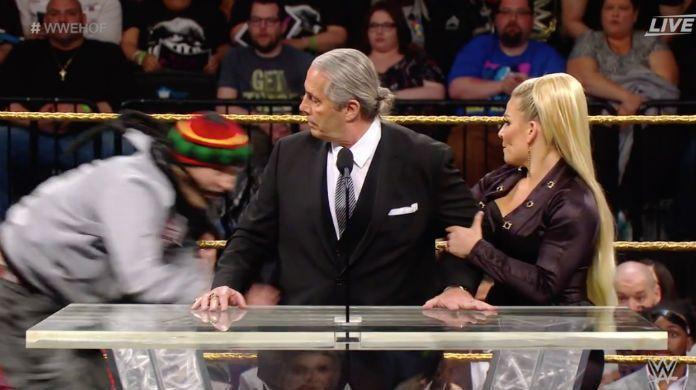 Bret-Hart-Fan-Attack-WWE-Hall-of-Fame