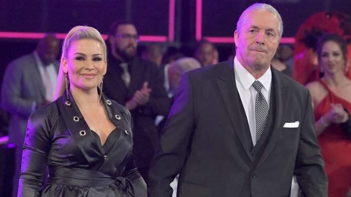 Bret-Hart-WWE-Hall-of-Fame
