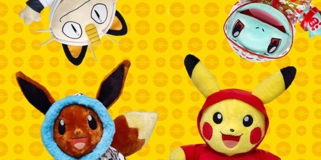 build-a-bear-pokemon-plush-sale-top