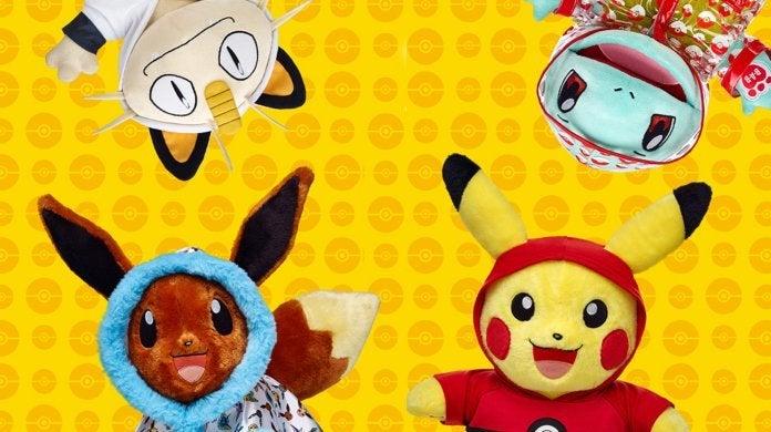 build-a-bear-pokemon-plush-sale-top
