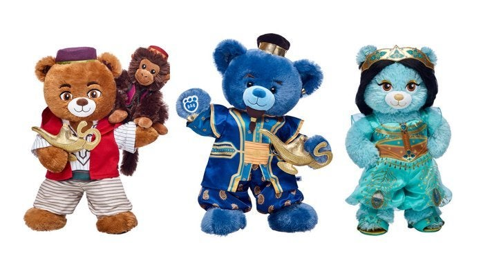 build-a-bear-workshop-disney-aladdin-collection-top