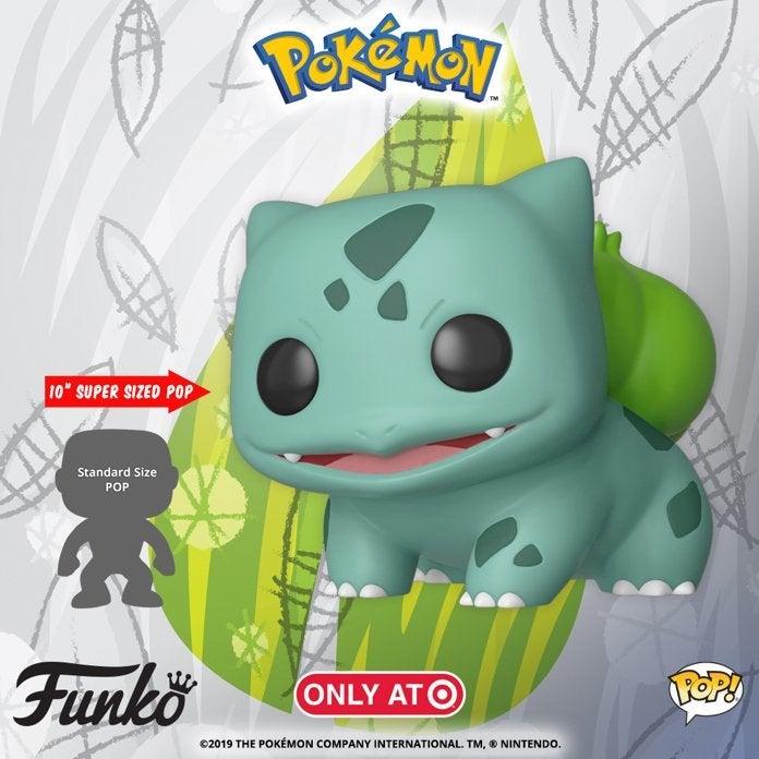 Bulbasaur_10in_Pokemon_Funko_Pop